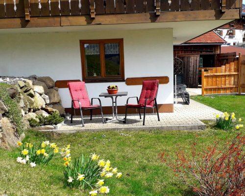 Landhaus-kaspar-terrasse